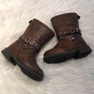 Oshkosh B'Gosh Boots